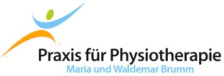 Praxis für Physiotherapie Maria und Waldemar Brumm